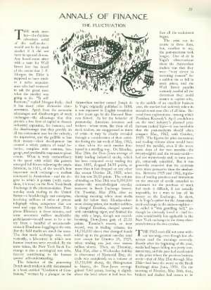 August 31, 1963 P. 35