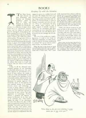 August 31, 1963 P. 66