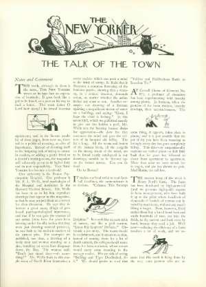 November 14, 1931 P. 11