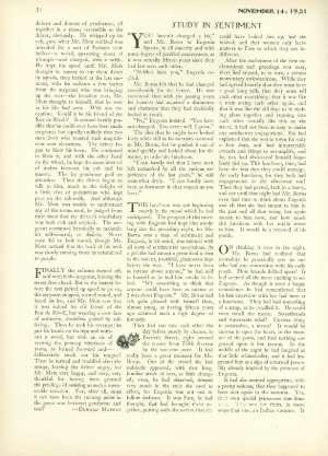 November 14, 1931 P. 21