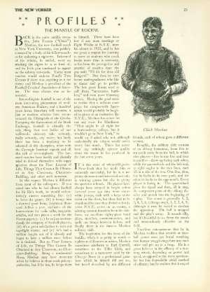 November 14, 1931 P. 23