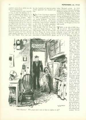 November 14, 1931 P. 27
