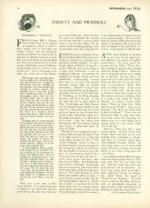November 14, 1931 P. 34