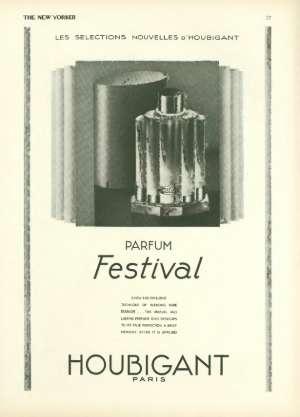 November 14, 1931 P. 36