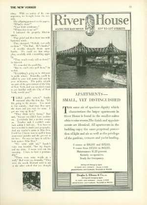November 14, 1931 P. 52
