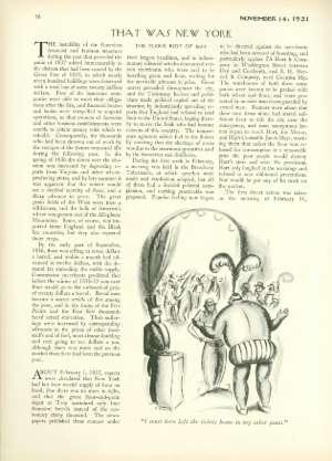 November 14, 1931 P. 56