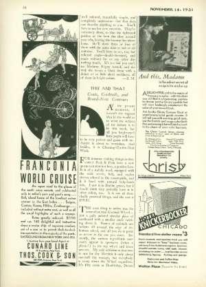 November 14, 1931 P. 64