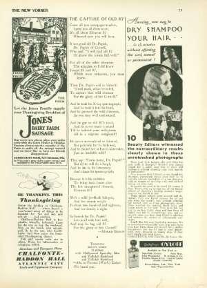 November 14, 1931 P. 79