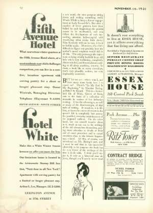 November 14, 1931 P. 93