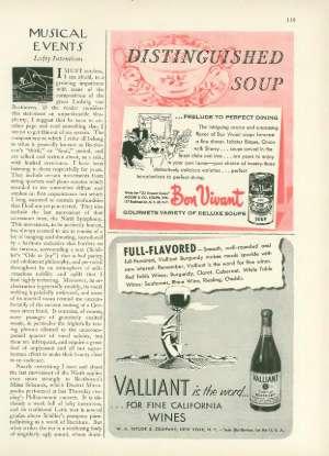 November 14, 1953 P. 139