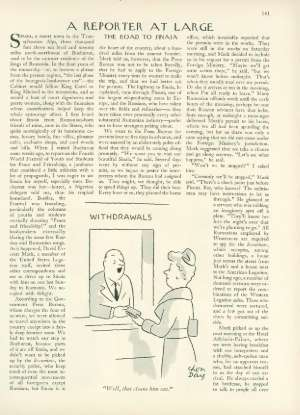 November 14, 1953 P. 141