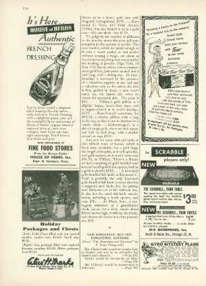 November 14, 1953 P. 175