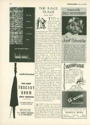 November 14, 1953 P. 178