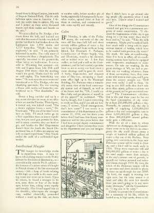November 14, 1953 P. 35