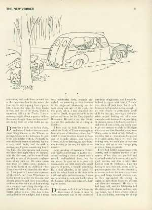 November 14, 1953 P. 36