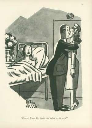 November 14, 1953 P. 38