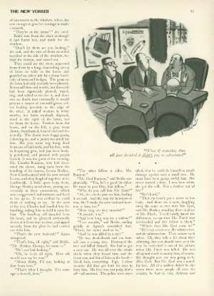 November 14, 1953 P. 40