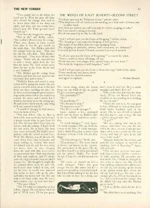November 14, 1953 P. 43