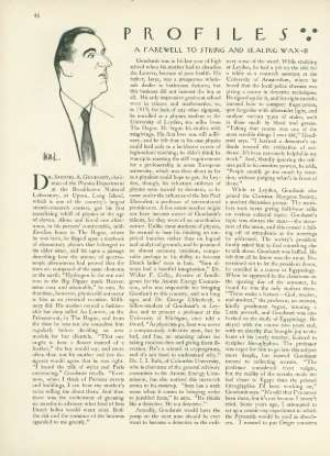 November 14, 1953 P. 46