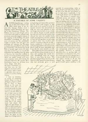 November 14, 1953 P. 69