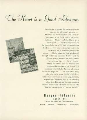 November 14, 1953 P. 78