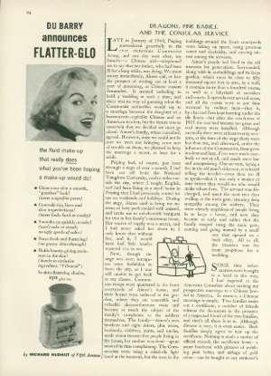 November 14, 1953 P. 94