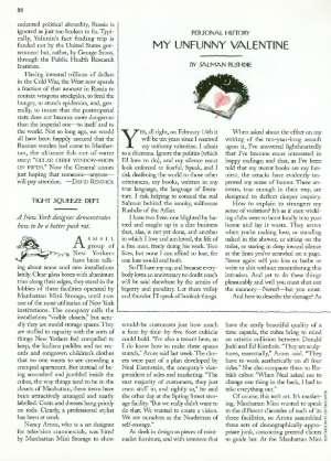 February 15, 1999 P. 31