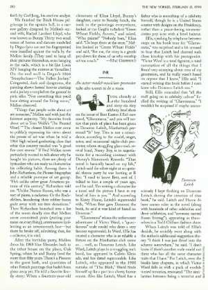 February 15, 1999 P. 32