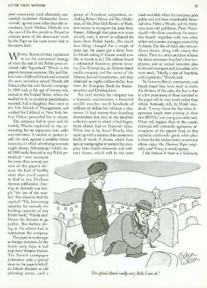 February 15, 1999 P. 38