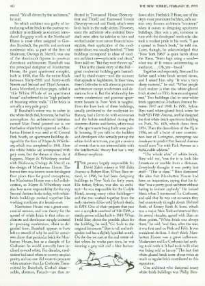 February 15, 1999 P. 43