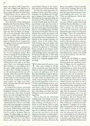 February 15, 1999 P. 44