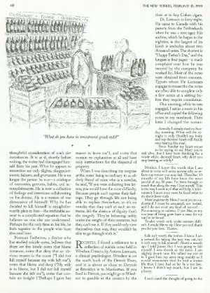 February 15, 1999 P. 50