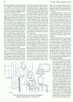 February 15, 1999 P. 58