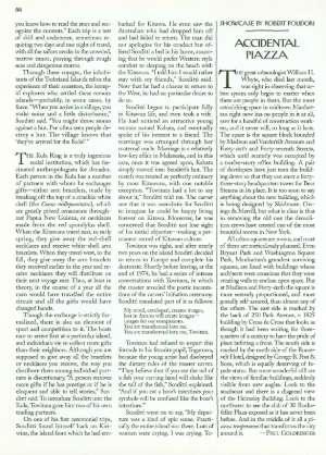 February 15, 1999 P. 64
