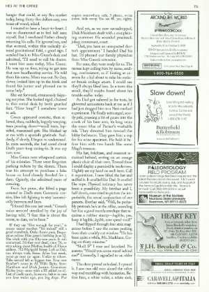 February 15, 1999 P. 80