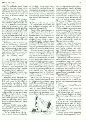 February 15, 1999 P. 83