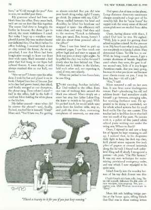 February 15, 1999 P. 84