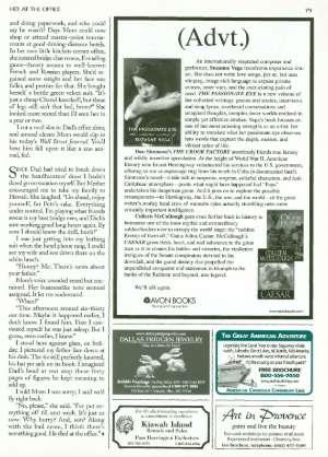 February 15, 1999 P. 86