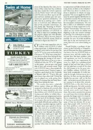 February 15, 1999 P. 89