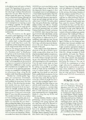 February 15, 1999 P. 90