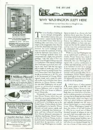 February 15, 1999 P. 92