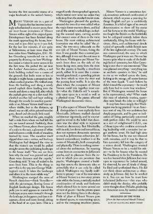 February 15, 1999 P. 95