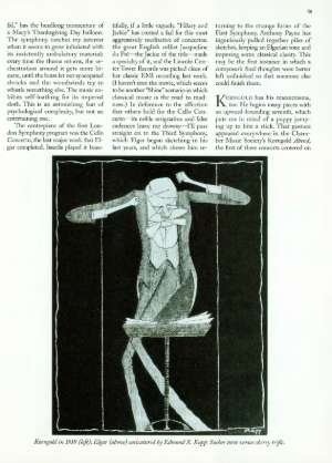 February 15, 1999 P. 96