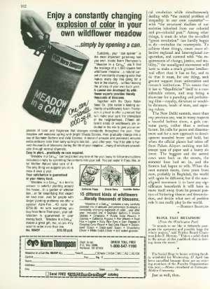 May 23, 1983 P. 103