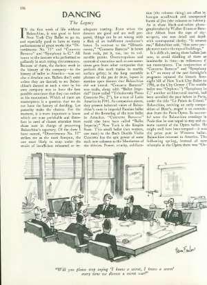 May 23, 1983 P. 106