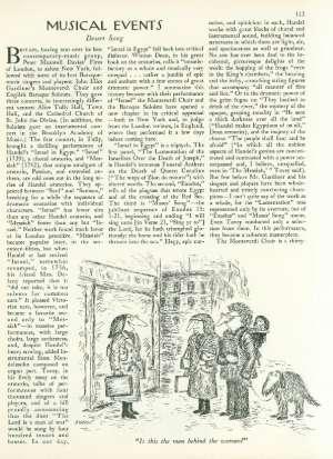 May 23, 1983 P. 113