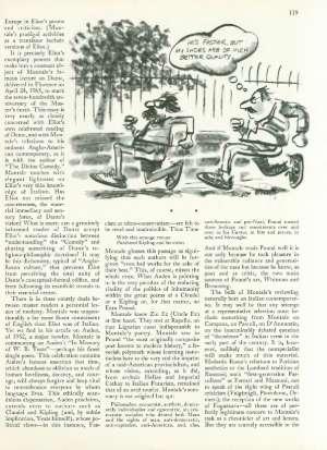 May 23, 1983 P. 118