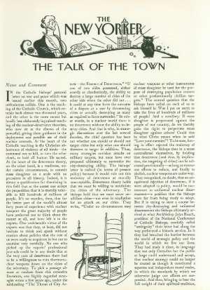 May 23, 1983 P. 31