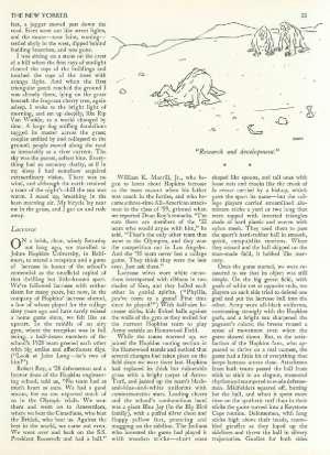 May 23, 1983 P. 33