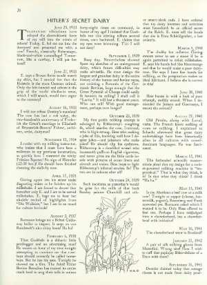 May 23, 1983 P. 36